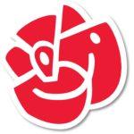 Socialdemokraterna i Hudiksvall